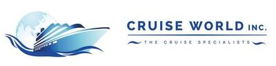 Cruise World